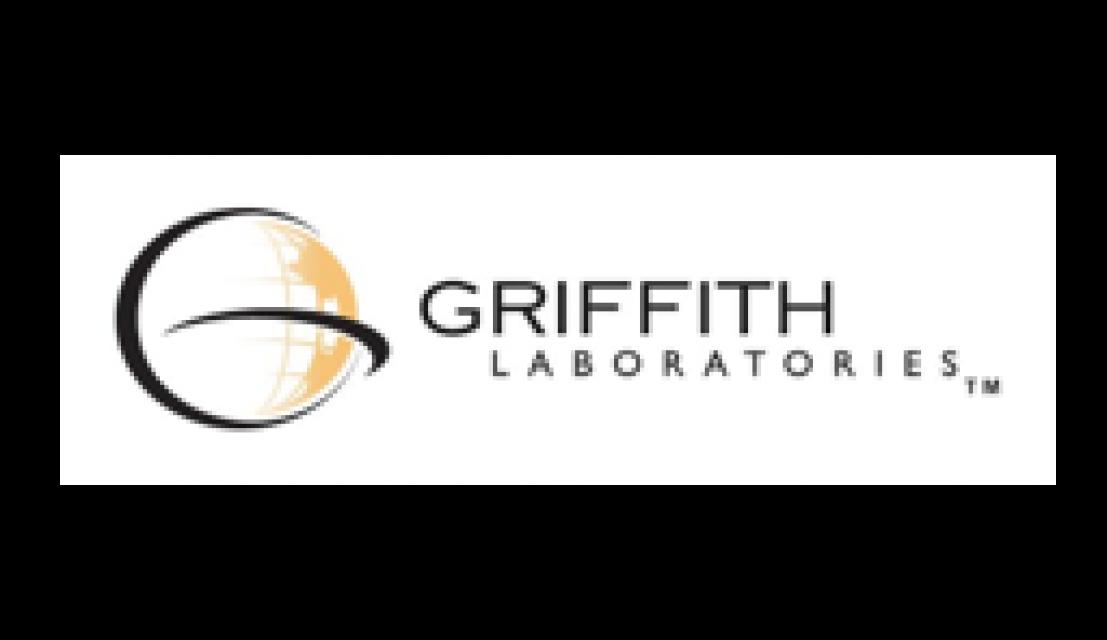 grifin
